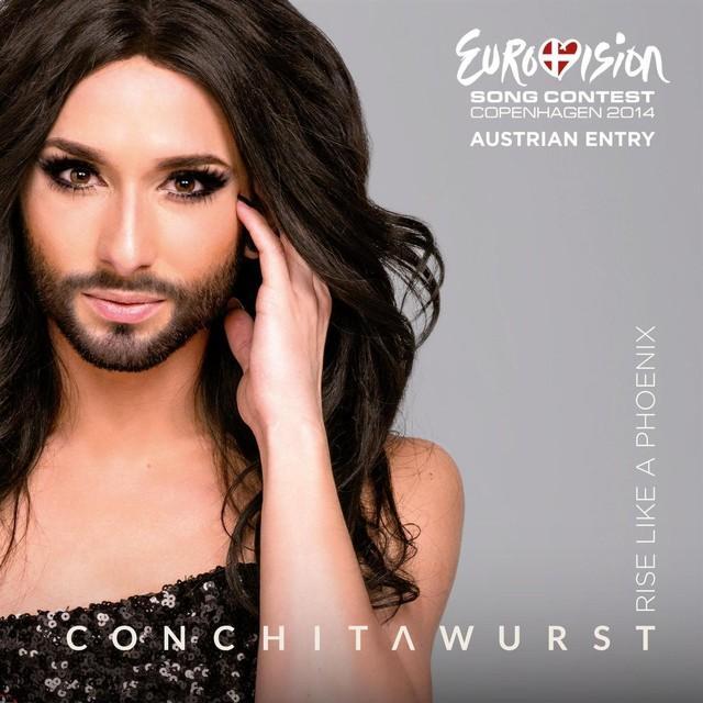 Eurovision Tracker